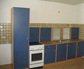 Küche billiger günstig kaufen Möbel Küche