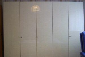 gebrauchtes Schlafzimmer Online kaufen