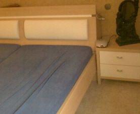 Gebrauchtes Schlafzimmer Stuttgart