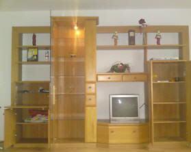 Gebrauchte Mbel Wohnzimmerschrank Billig Gnstiger Kaufen