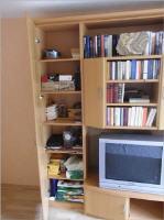 Wohnzimmerschrank Gebraucht 2te Hand Gebrauchte Mbel Billiger Gnstig Kaufen Laden Zentrumde Second Shop Online