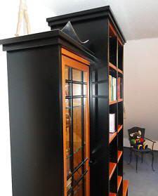 Wohnzimmerschrnke Billig Gnstiger Kaufen