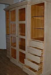 Gebrauchte Mbel Wohnzimmerschrnke Billiger Gnstig Kaufen